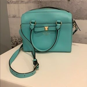 Torques Kate Spade bag in perfect condition